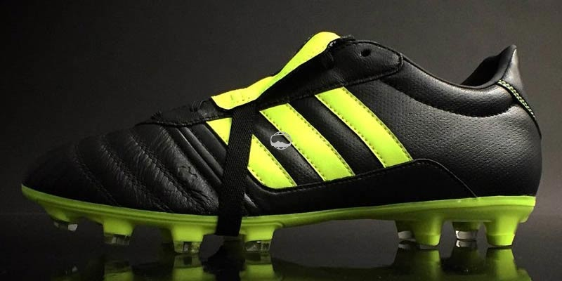 all-adidas-gloro-15-colorways-black-yellow