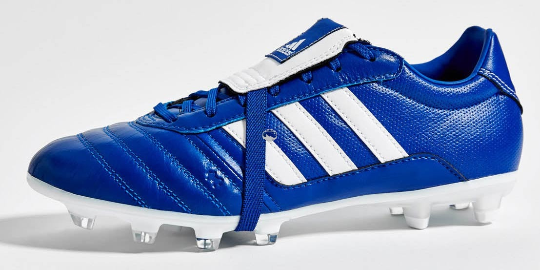 all-adidas-gloro-15-colorways-blue-white