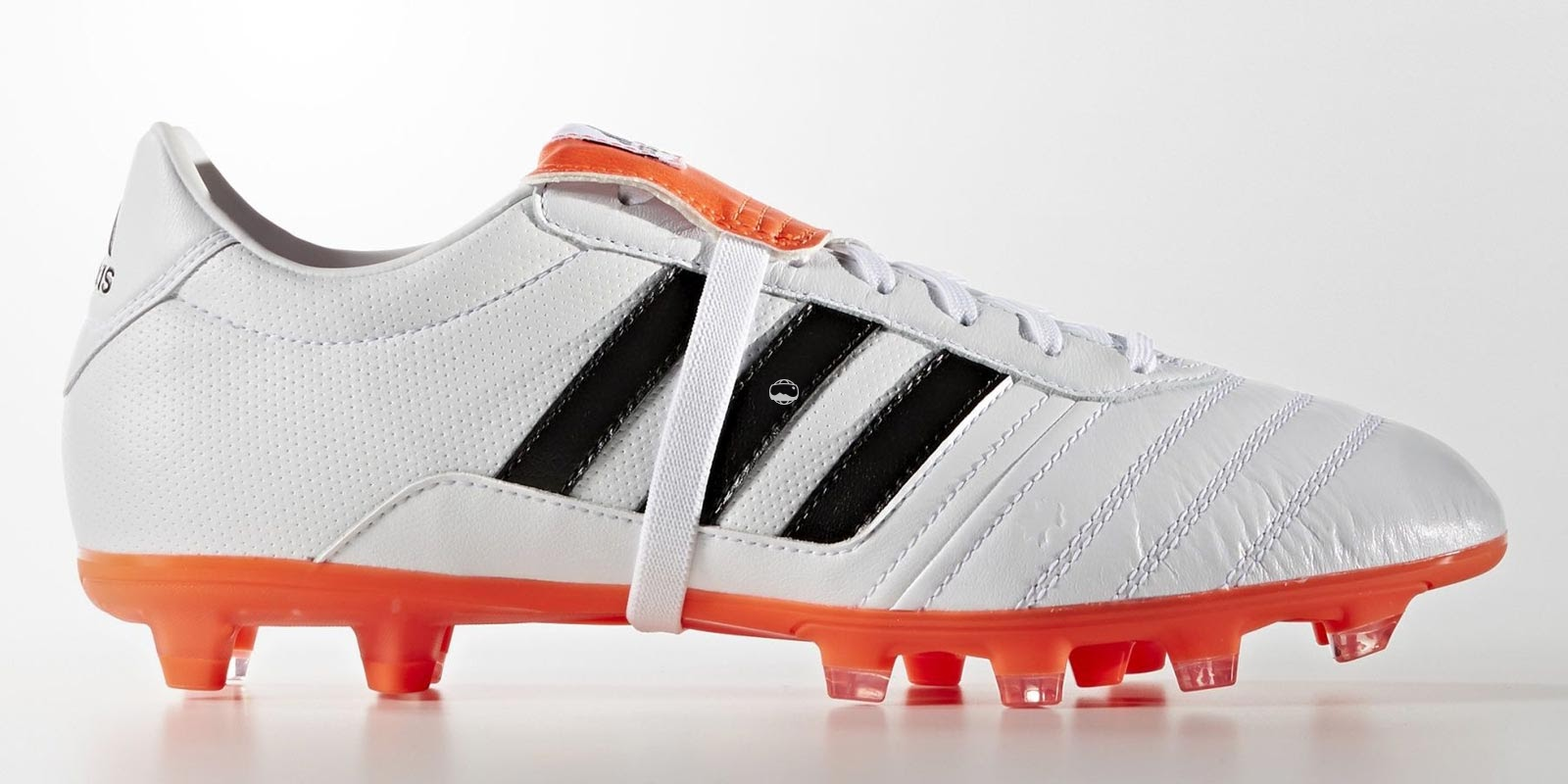 all-adidas-gloro-15-colorways-white-black