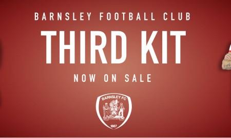 barnsley-16-17-third-kit-banner