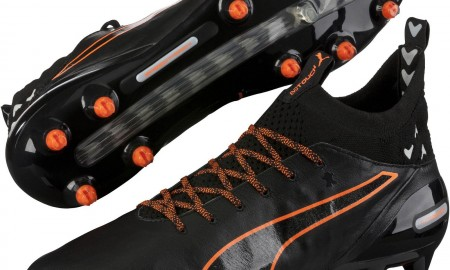 black-orange-puma-evotouch-2016-17-boots banner