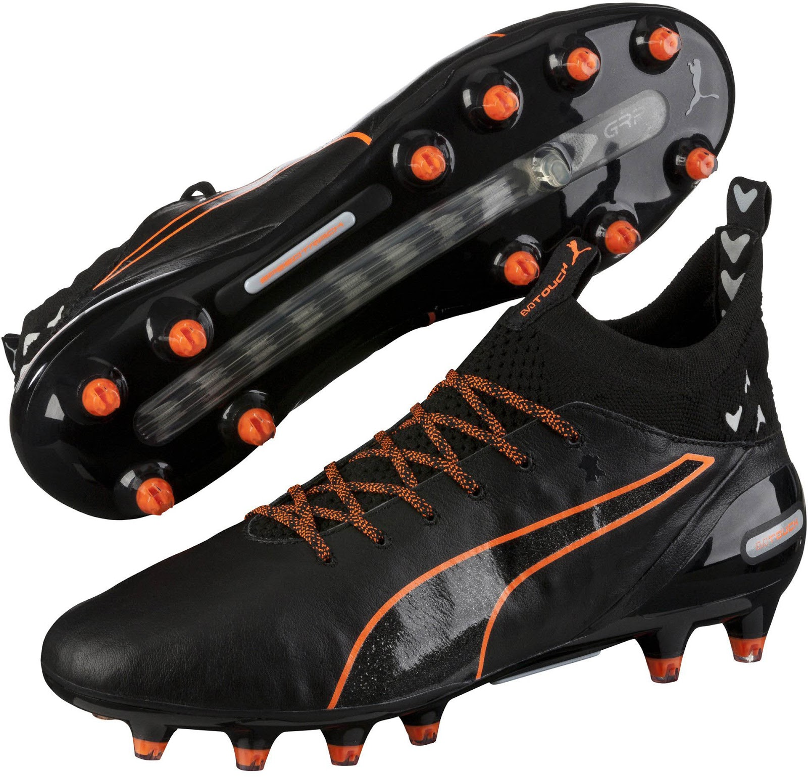 black-orange-puma-evotouch-2016-17-boots banner