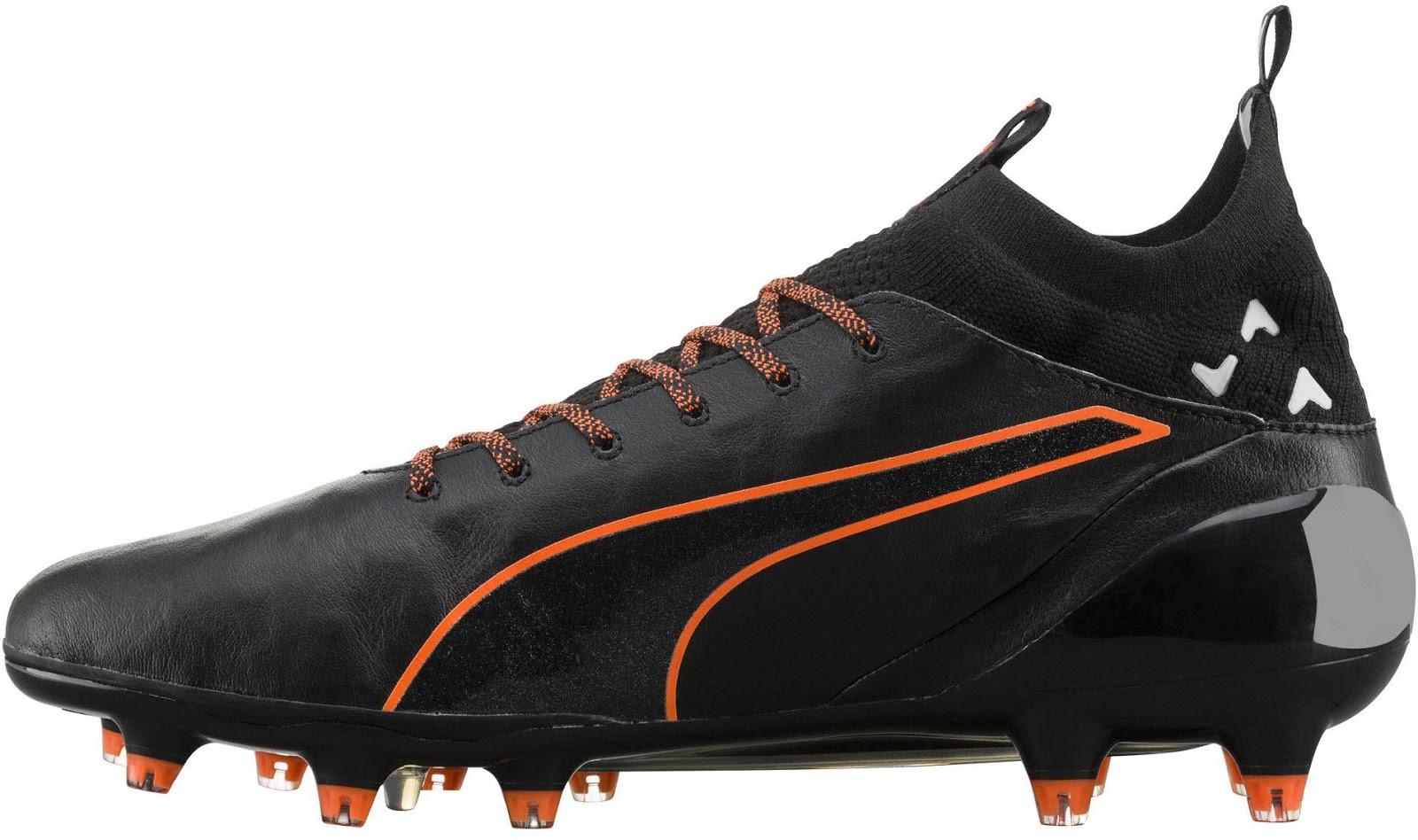 black-orange-puma-evotouch-2016-17-boots full