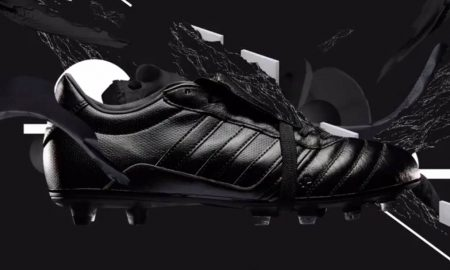 blackout-adidas-gloro-boots-core-black-banner