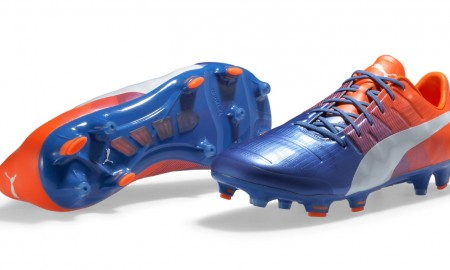 blue-orange-puma-evopower-2016-2017-boots-boots