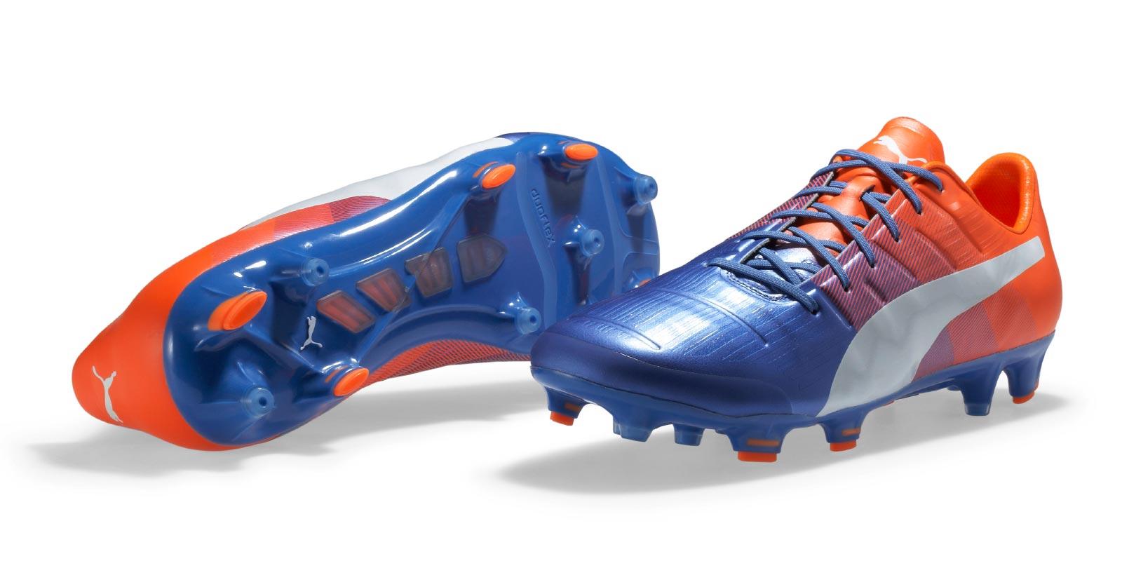 blue-orange-puma-evopower-2016-2017-boots-boots