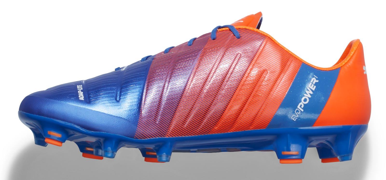 blue-orange-puma-evopower-2016-2017-boots-inner