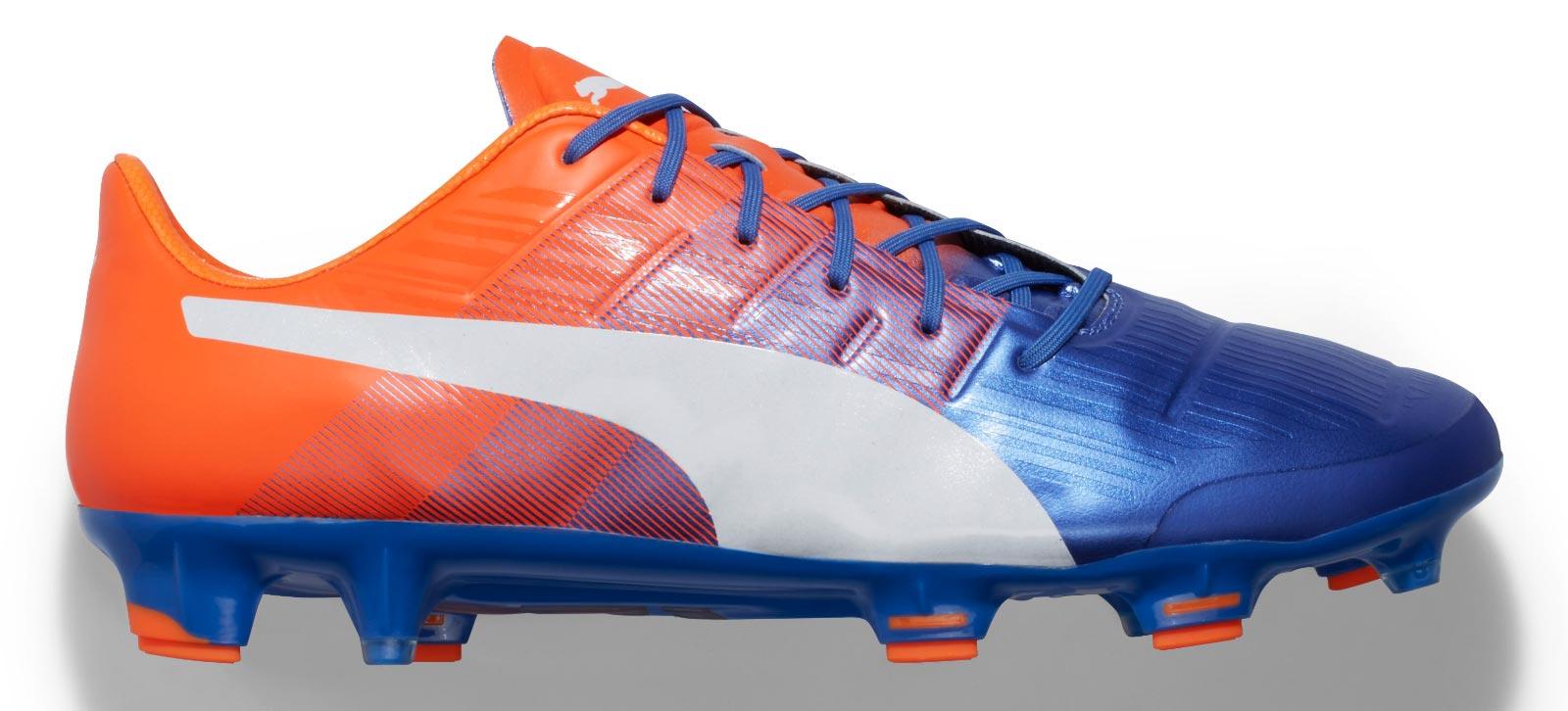 blue-orange-puma-evopower-2016-2017-boots-outer