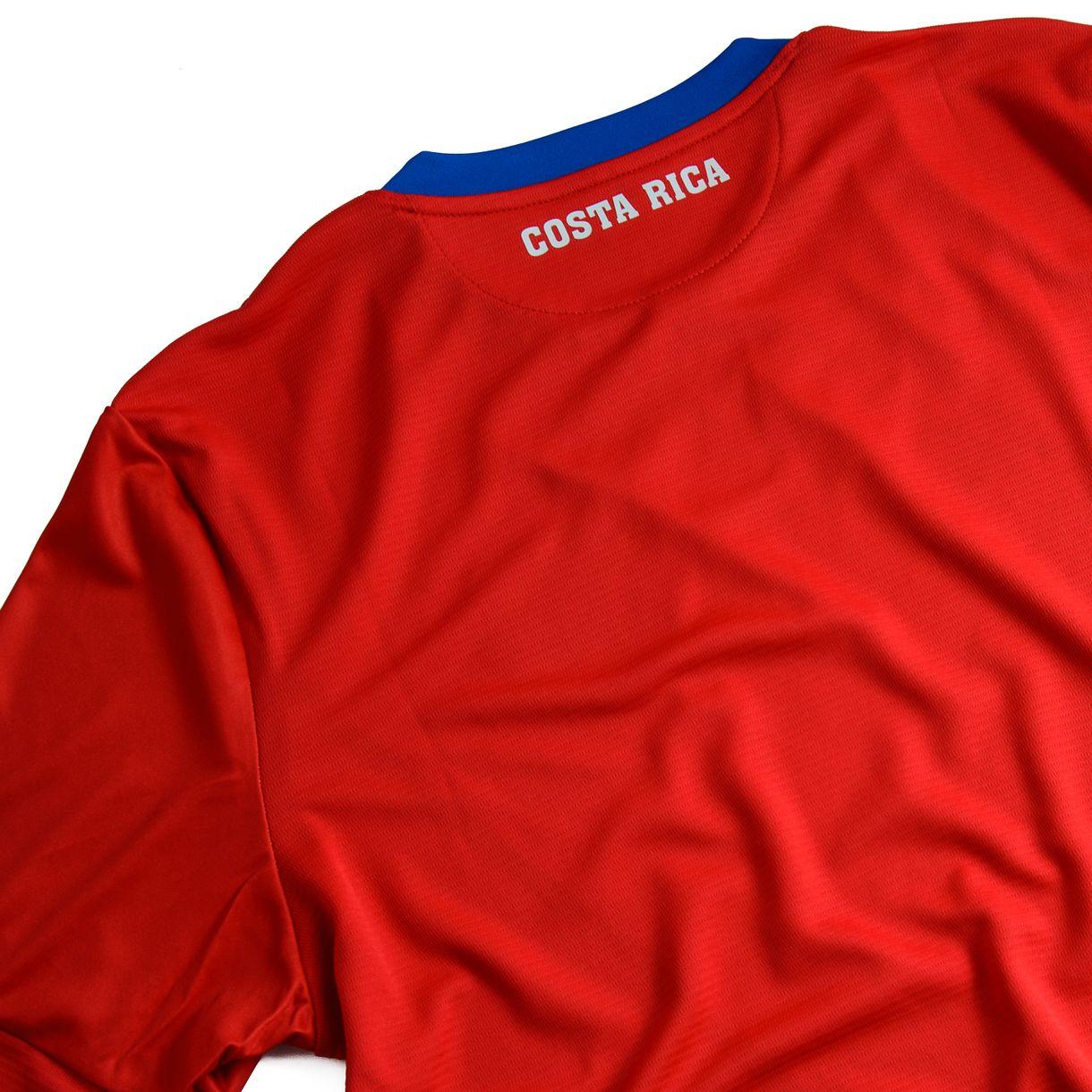 costa_rica_2016_2017_new_balance_home_shirt_neck