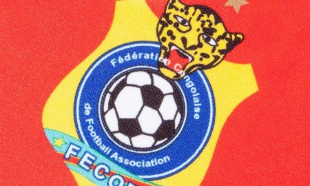 drcongo-champ-jersey-crest