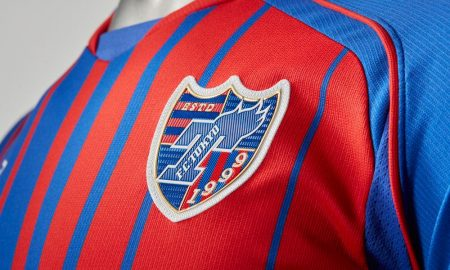 fc-tokyo-2017-kit-feature