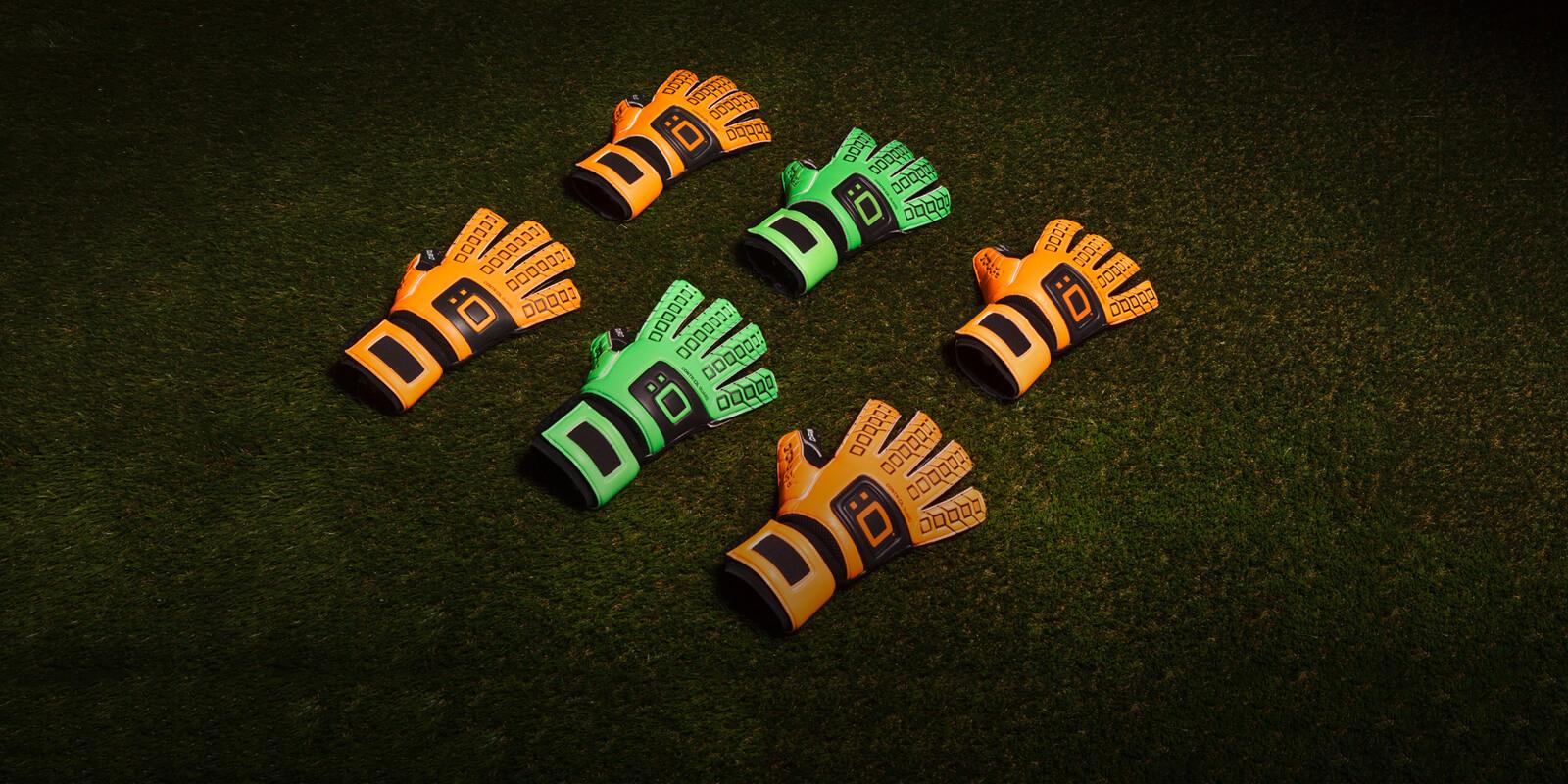 goodbye-adidas-oliver-kahn-launches-goalkeeper-brand-banner