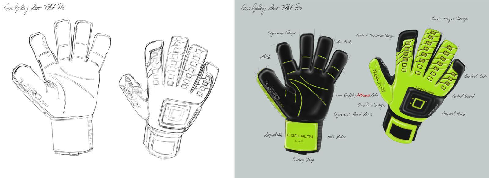 goodbye-adidas-oliver-kahn-launches-goalkeeper-brand-design