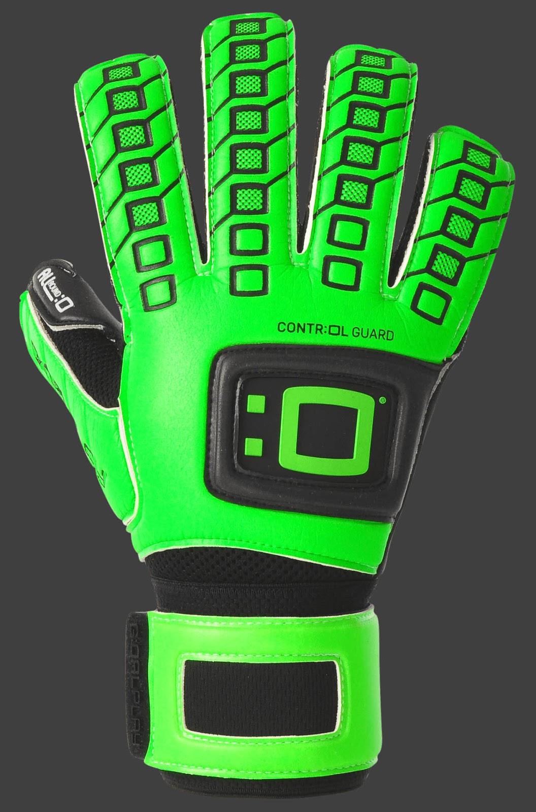 goodbye-adidas-oliver-kahn-launches-goalkeeper-brand-green