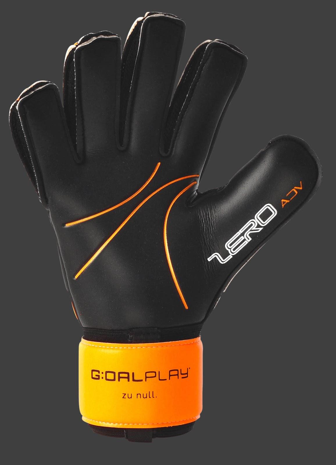 goodbye-adidas-oliver-kahn-launches-goalkeeper-brand-orange-palm