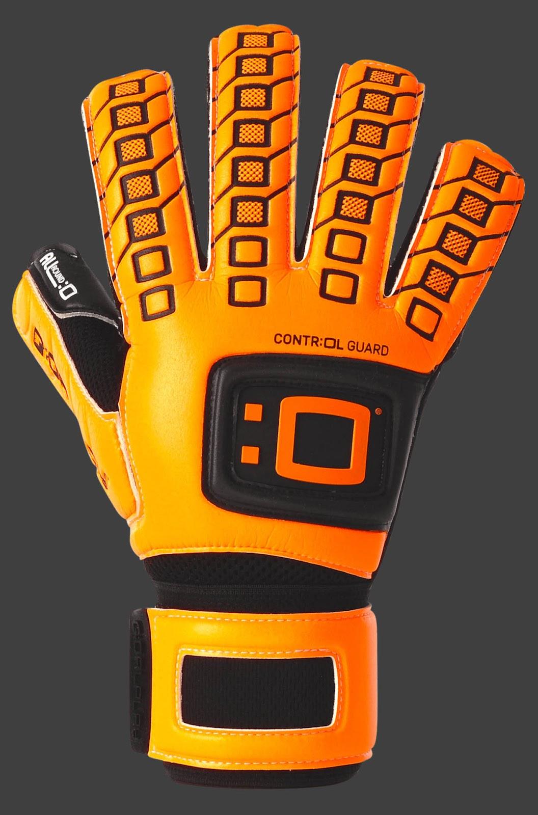 goodbye-adidas-oliver-kahn-launches-goalkeeper-brand-orange