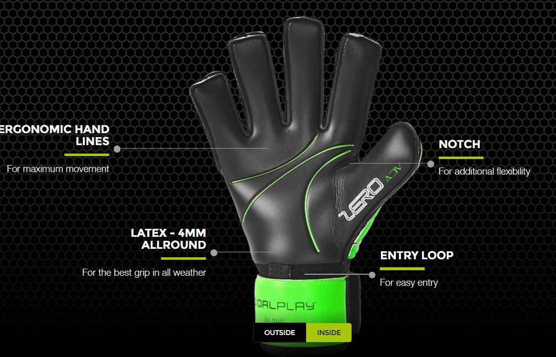goodbye-adidas-oliver-kahn-launches-goalkeeper-brand-palm-technology