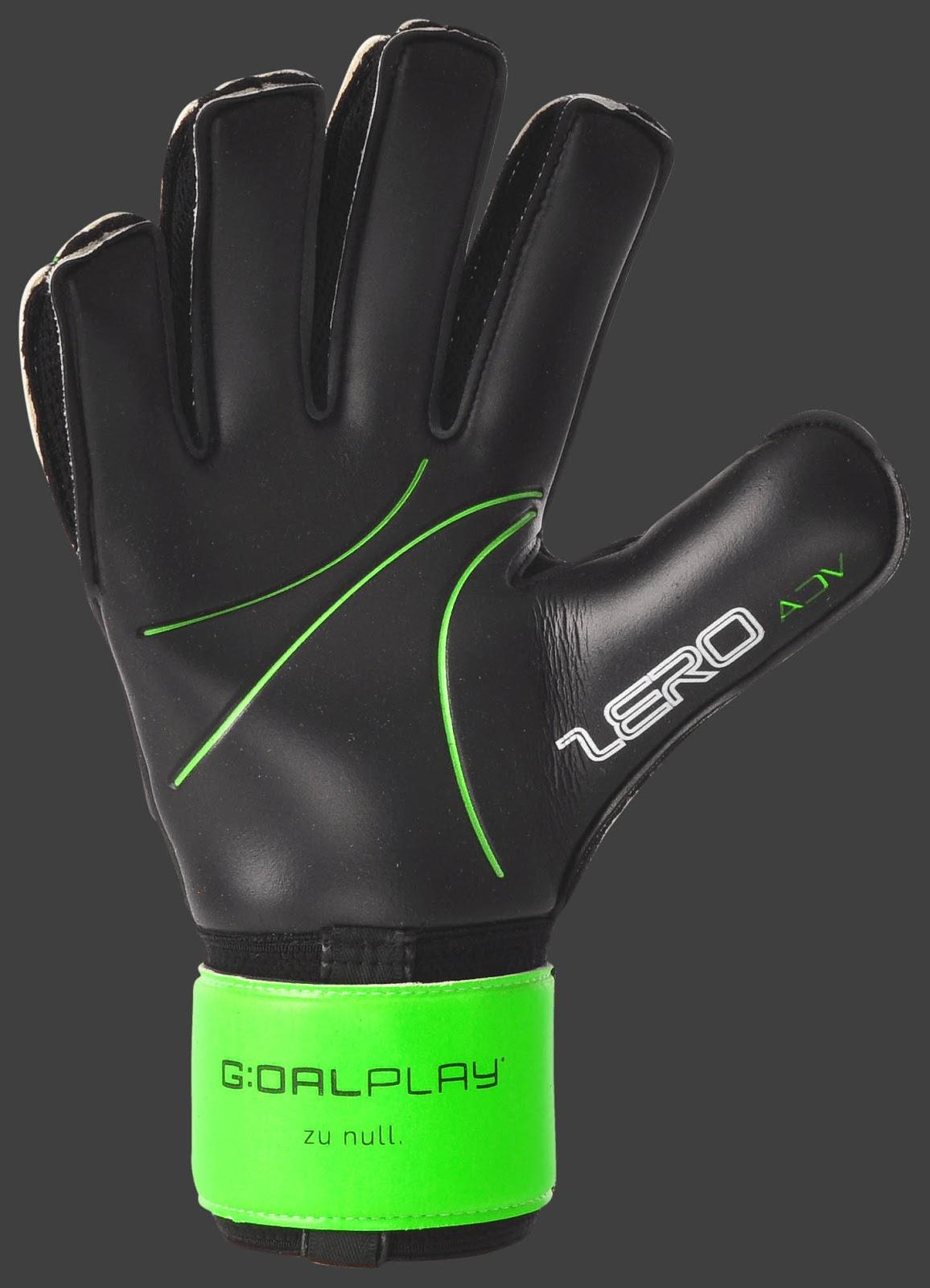 goodbye-adidas-oliver-kahn-launches-goalkeeper-brand-palm