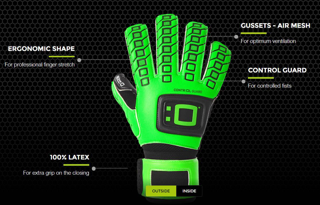 goodbye-adidas-oliver-kahn-launches-goalkeeper-brand-technology