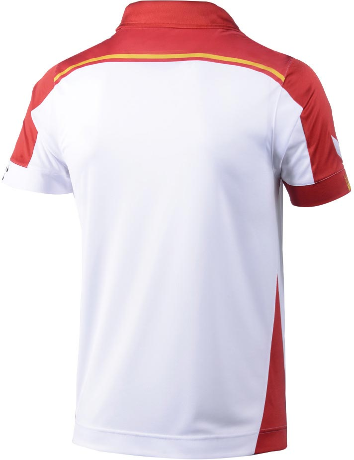 1FC-Köln-2016-karneval-kit-back
