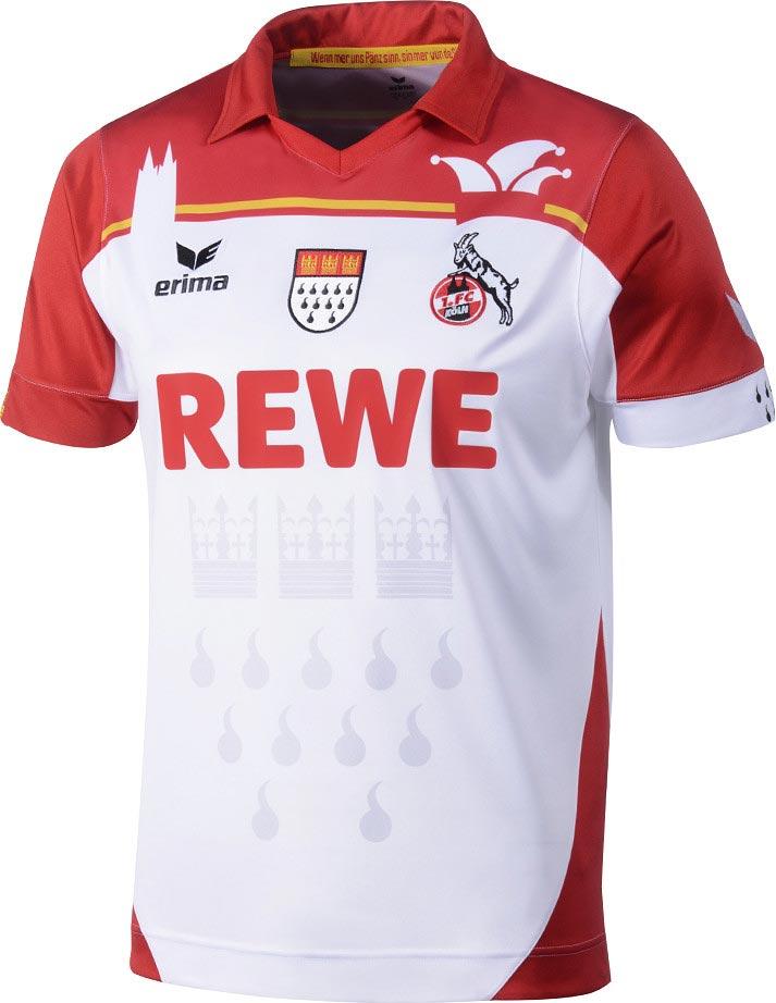 1FC-Köln-2016-karneval-kit-front