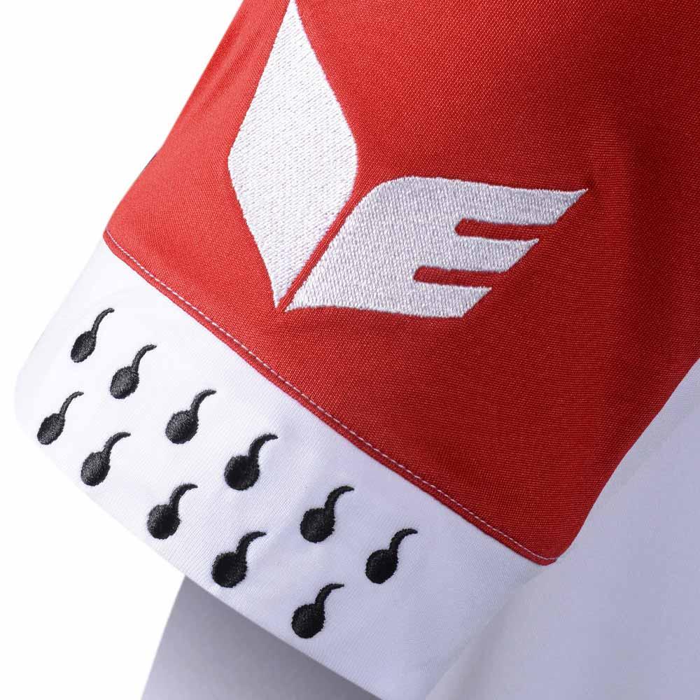 koln-2016-karneval-kit-sleeve