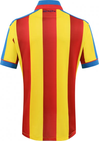 levante-16-17-senyera-kit-back