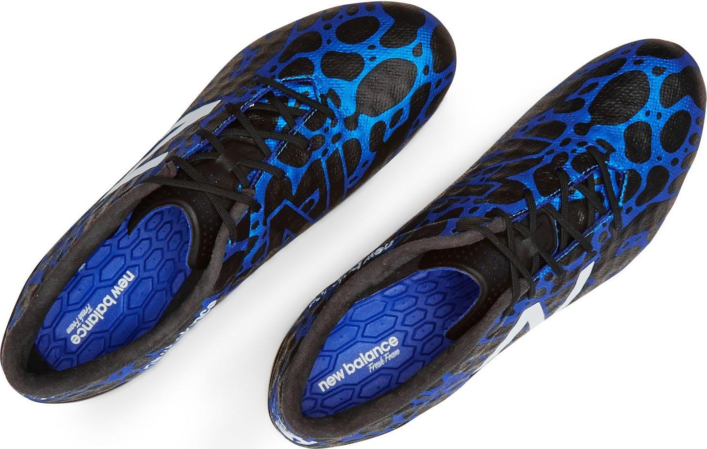 limited-edition-new-balance-visaro-galaxy-boots-overhead