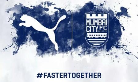 mumbai-city-fc-puma-jersey