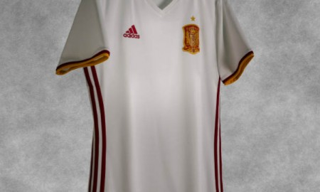 new-spain-kit-shirt-away