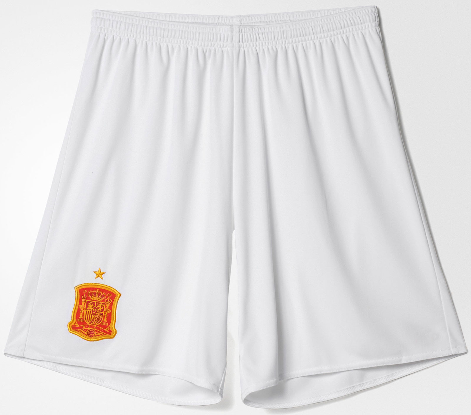 new-spain-kit-shorts-away