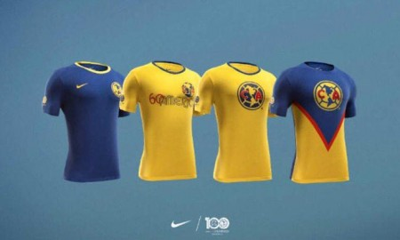 nike-club-america-legendary-collection-banner