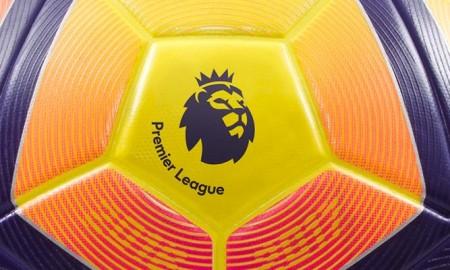 nike-premier-league-2016-2017-winter-ball-logo