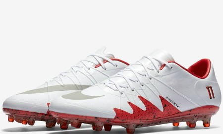 nike_hypervenom_phinish_neymar_fg_white-light-crimson-black_reflect_silver