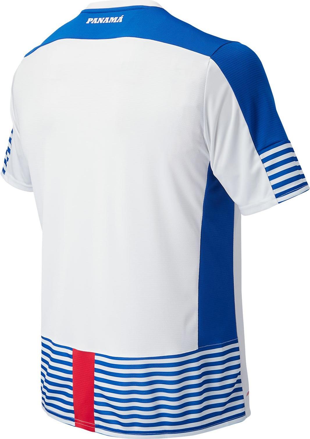 panama-2018-world-cup-qualifiers-kits-away-back