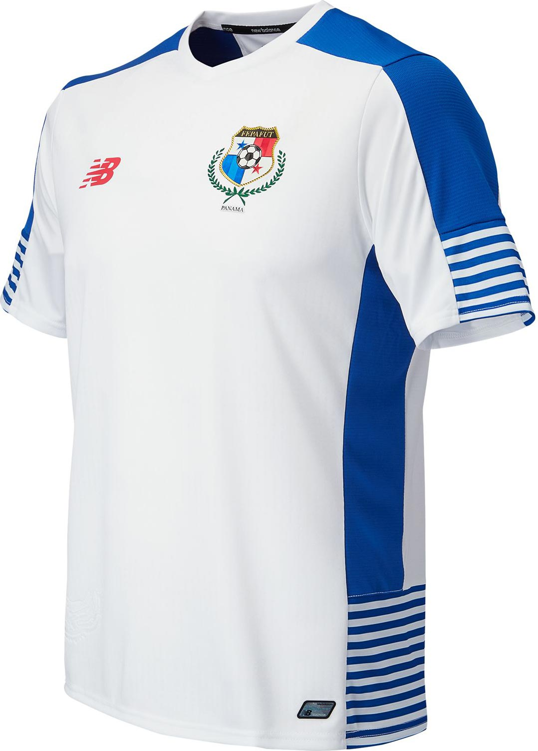 panama-2018-world-cup-qualifiers-kits-away-front