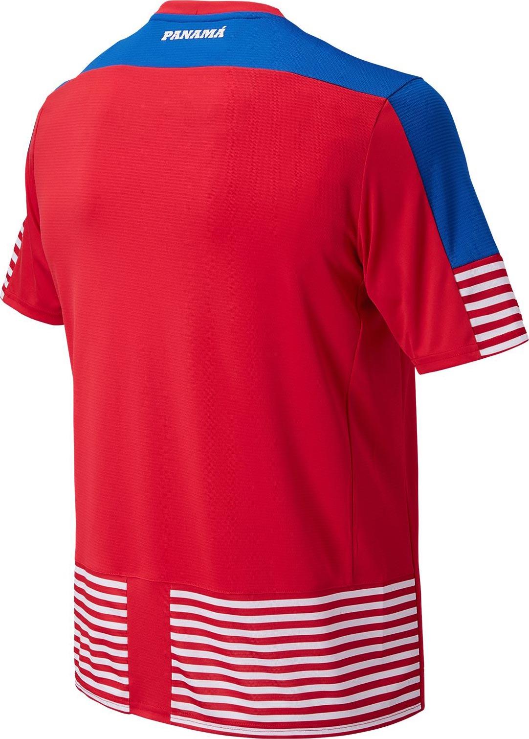 panama-2018-world-cup-qualifiers-kits-back