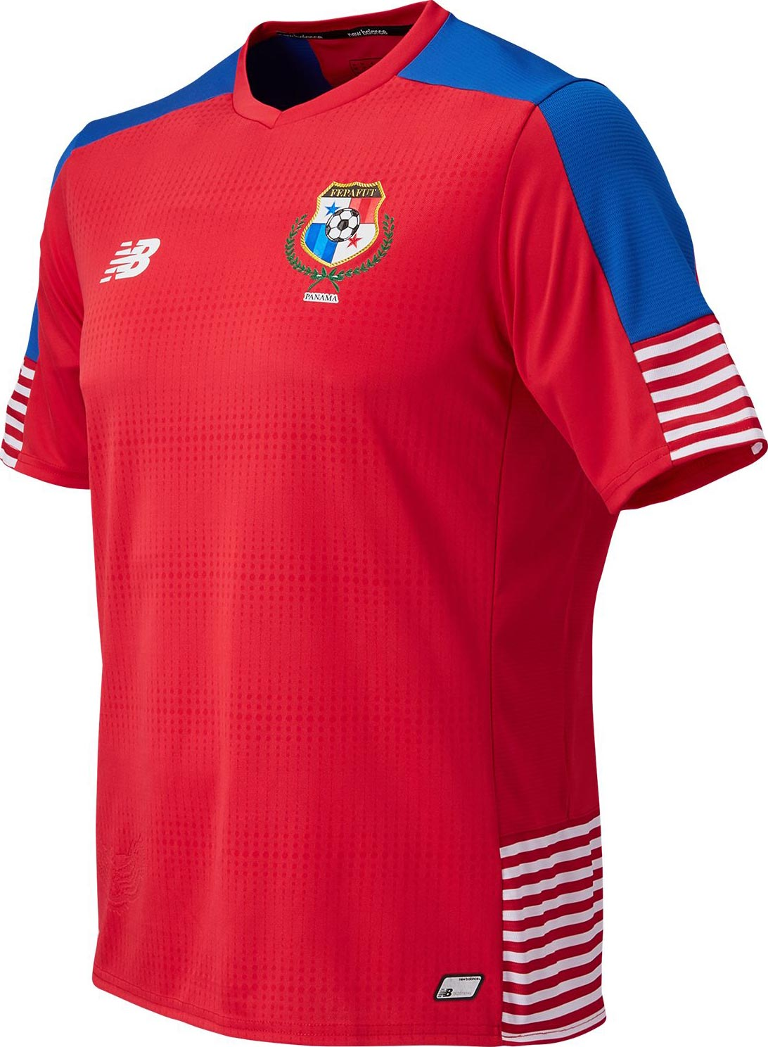panama-2018-world-cup-qualifiers-kits-front