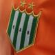 penalty-banfield-camiseta-2016-17-away-crest