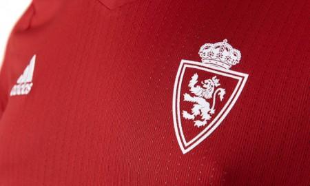 real-zaragoza-16-17-third-kit crest