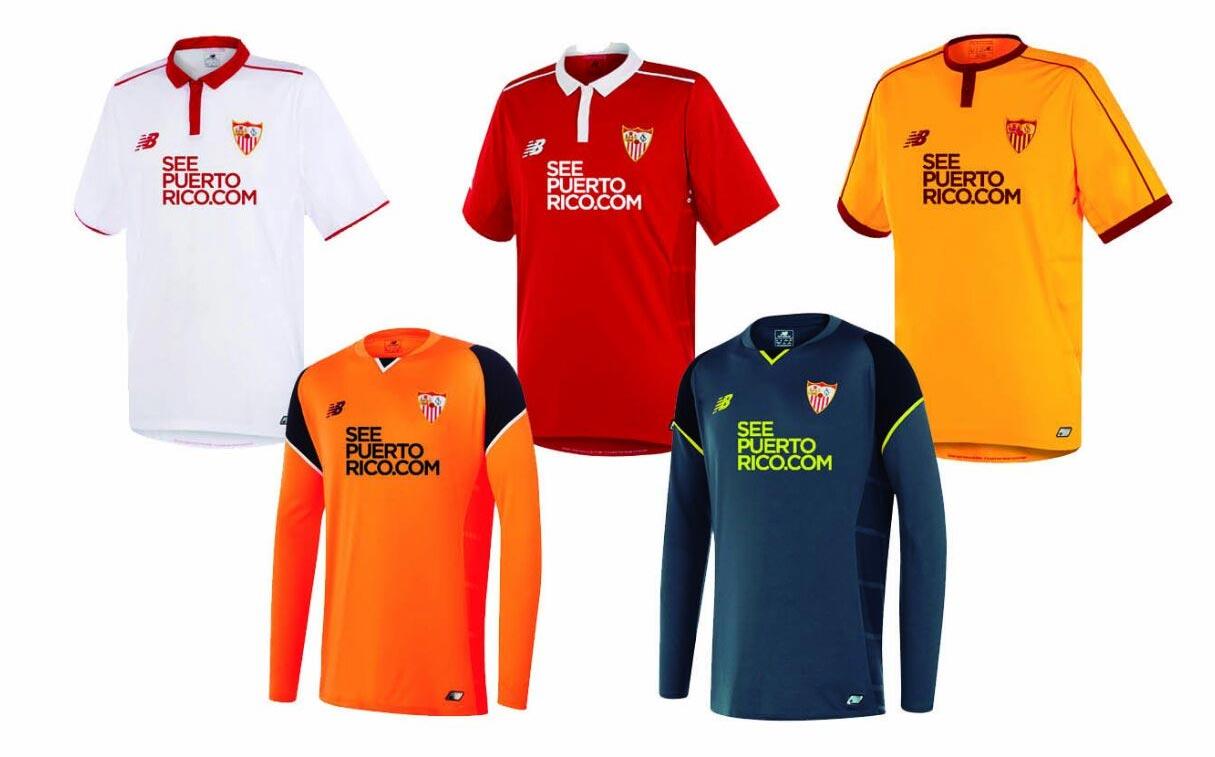 sevilla-announces-puerto-rico-shirt-sponsorship-banner