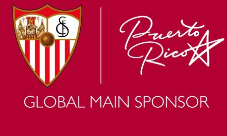 sevilla-announces-puerto-rico-shirt-sponsorship-main