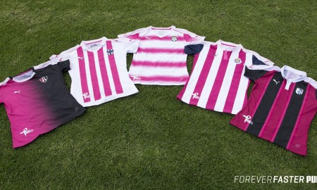 special-pink-puma-kits-released