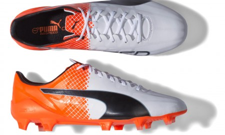 white-orange-puma-evospeed-2016-2017-boots-banner