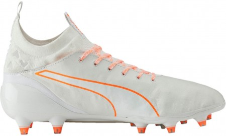 white-orange-puma-evotouch-2016-17-boots outer