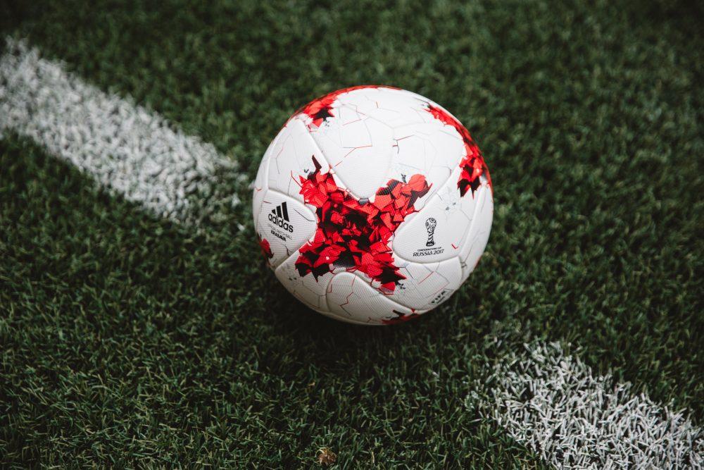 Krasava Ball