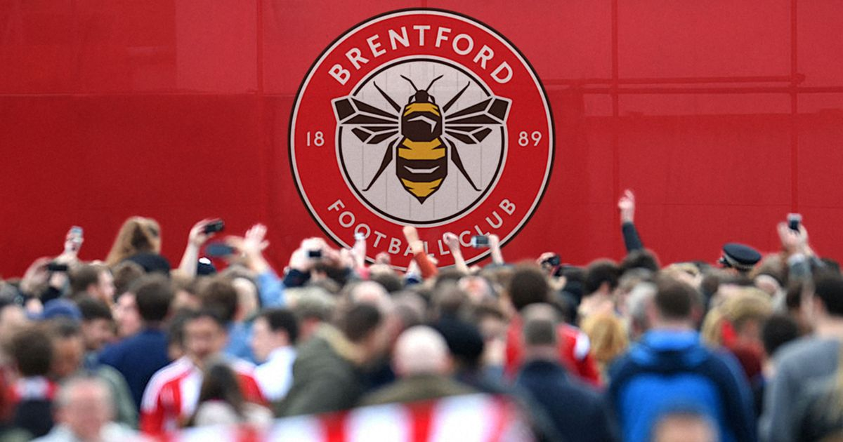 brentford-badge-banner