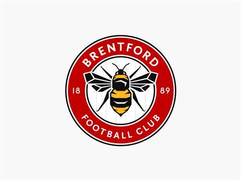 brentford-badge-new