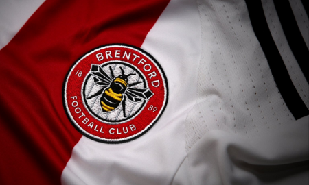 brentford-badge-feature