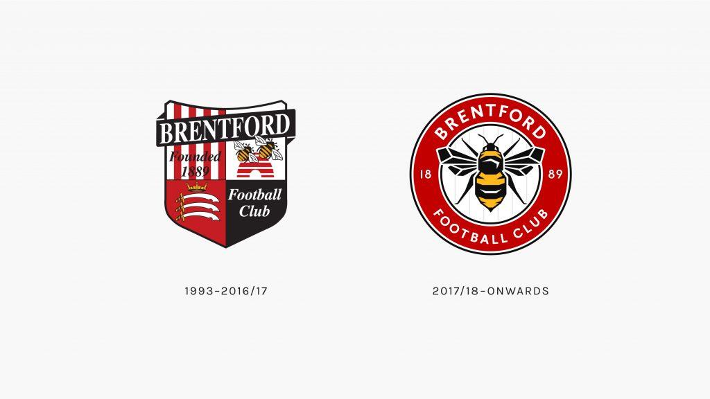 brentford-badges
